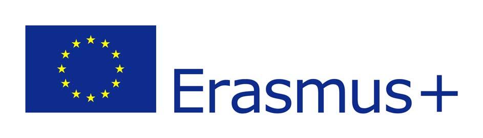 Erasmus+ MELT Projekt