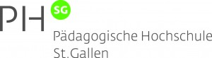 LOGO_Vollversion