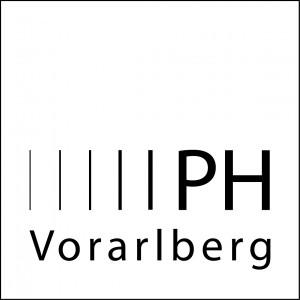 PH_logo_Negativ